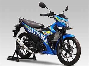 The Shipment Of Radiator Core Protector For Suzuki Gsx