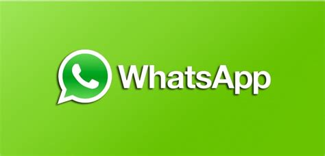 descargar whatsapp gratis para iphone mac o pc