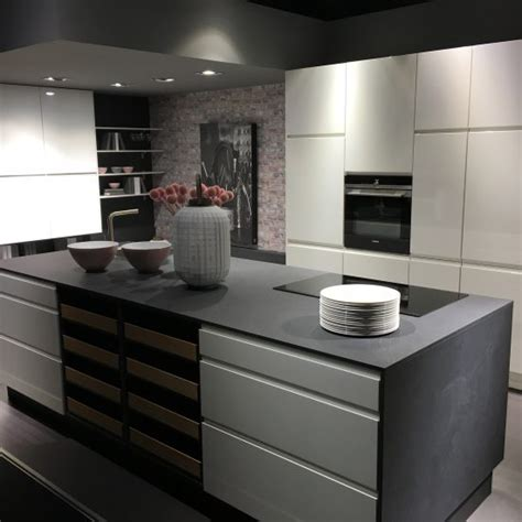 german kitchen designs german kitchens a gideas fitted kitchens bedrooms and 1214