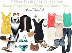 10 Ways to Slim Down Your Suitcase Packing Tips from