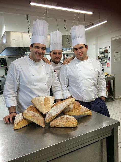 Specialità Mantovane Specialit 224 Mantovane Pasticceria E Servizi Nostro