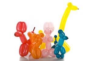 centerpieces rental balloon sculpting singapore balloon party