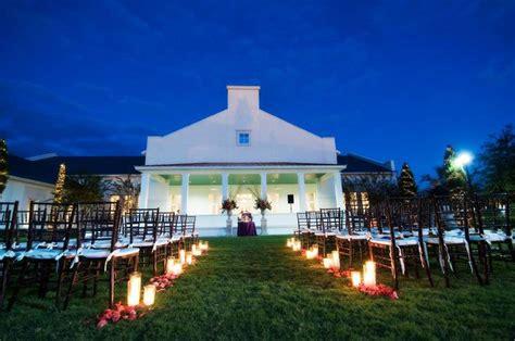 images  wedding venues tampa bay  pinterest
