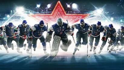 Hockey Team Wallpapers Sport Desktop Resolution Cut