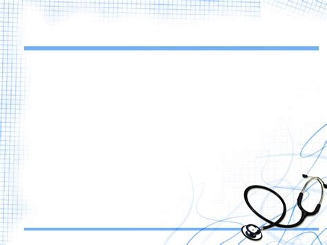 medical check  backgrounds  backgrounds templates