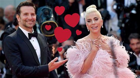 La Repetida Respuesta De Lady Gaga Sobre Bradley Cooper