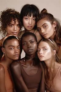 Comment Connaitre Son Solde De Point : point skin conna tre son type de peau ma coiffeuse afro ~ Medecine-chirurgie-esthetiques.com Avis de Voitures