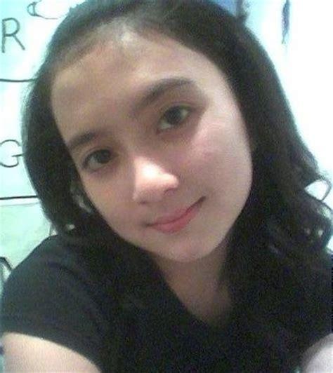 Wanita Dewasa Cari Teman Kencan Id Facebook Diana Agni Putri