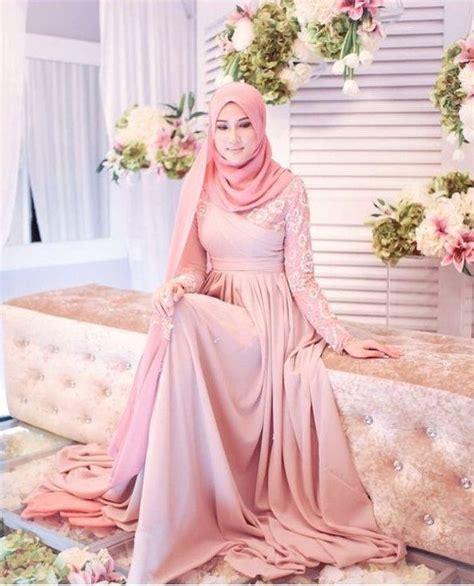 baju pengantin simple sekar kencana
