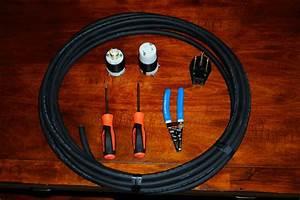 Miller Cst 280 Wiring Diagram