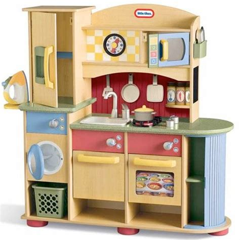 Toy Kitchens 2017  Grasscloth Wallpaper. Blue And Black Living Room Ideas. Corner Storage Unit For Living Room. House Plans With Large Living Rooms. Living Room Hdri. Large Living Room Decor. Classic Living Room Decor. Hgtv Ideas For Living Room. Living Room Designers