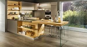 Farbe Betonoptik Für Holz : kuche holz farbe appetitlich foto blog f r sie ~ Buech-reservation.com Haus und Dekorationen