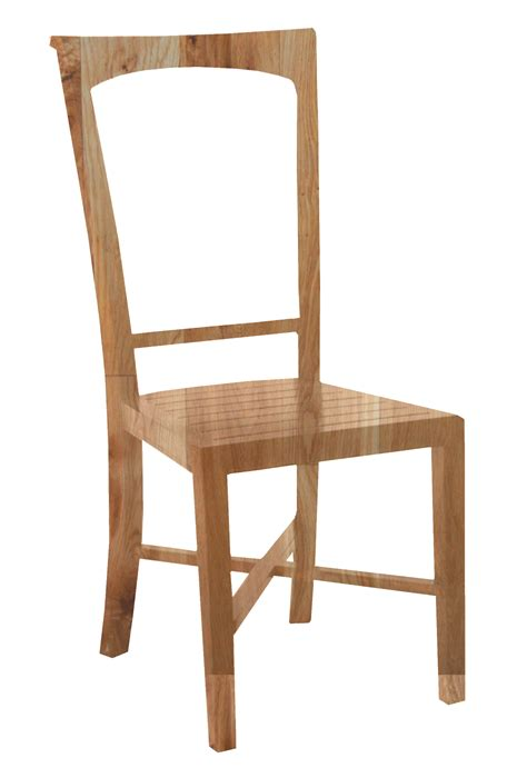 chaise en bois pas cher chaise en plexiglas transparent pas cher 28 images