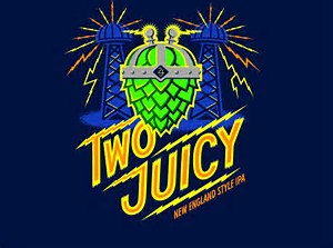 Image result for two roads tweo juicy