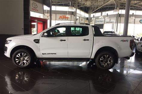 ford atlas    ford cars