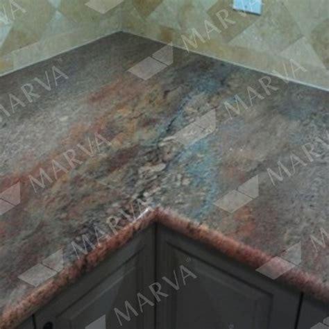 granite countertops in richmond va empire marble