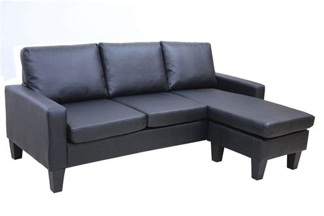 Sofa For $200 Couches And Sofas Under 200 Thesofa
