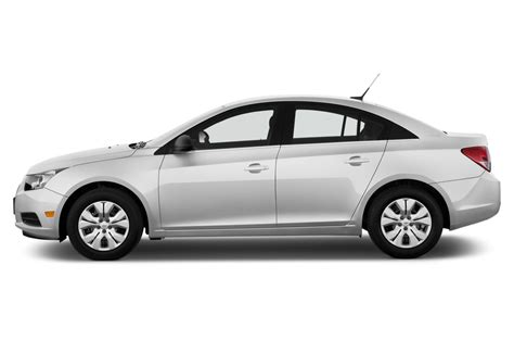 2012 Chevy Cruze Motor by 2012 Chevrolet Cruze Reviews And Rating Motortrend