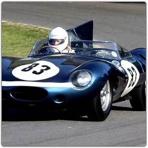 Numéro De Téléphone De Mister Auto : num ros de course adhesif ~ Maxctalentgroup.com Avis de Voitures