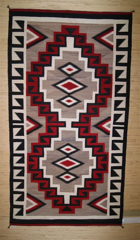 Navajo Indian Rugs by Regional Navajo Rugs History S Navajo Rugs For Sale