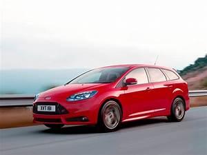 Ford Focus 1 : ford focus st estate specs photos 2012 2013 2014 ~ Melissatoandfro.com Idées de Décoration