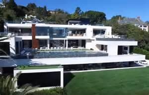 la plus maison etats unis 171 billionaire 187 la maison la plus ch 232 re du pays est 224 vendre