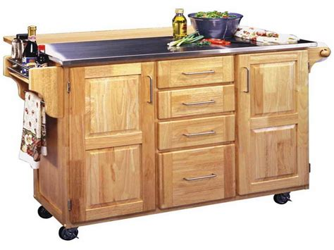 target kitchen island cart the 15 most and unique designs for the kitchen island