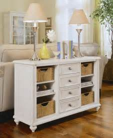living room storage cabinets unique storage solutions