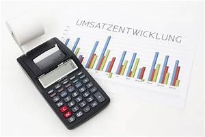 Bruttogehalt Berechnen : brutto oder netto so berechnen sie die umsatzsteuer oder mehrwertsteuer ~ Themetempest.com Abrechnung