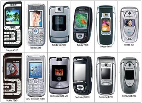 telefonia  cellulari  umbria vendita telefoni