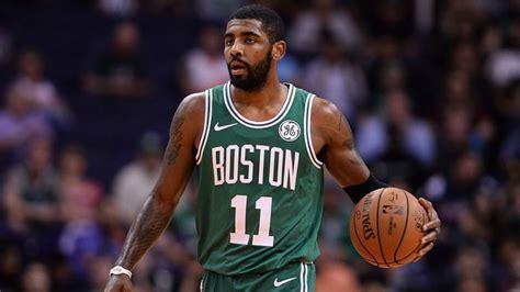 Celtics Vs. Mavericks Live Stream: Watch NBA Game Online ...
