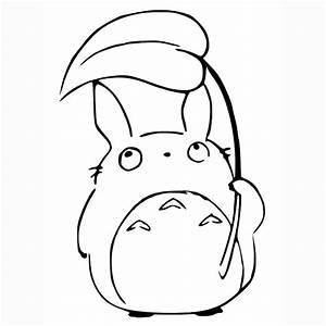 Aliexpress com : Buy 10 1*15CM Cute Animal Cat Totoro Car