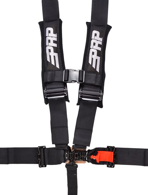 5 point harness 5 3 harness sfi 16 1 prp seats