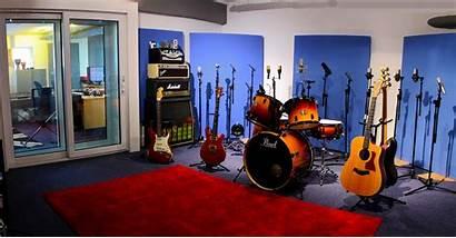 Studio Recording Studios Tagvenue Hire Event