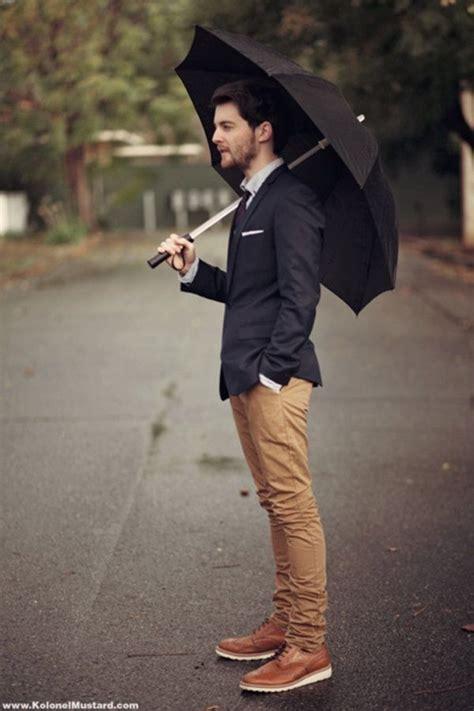 Business casual men winter best outfits - business-casualforwomen.com