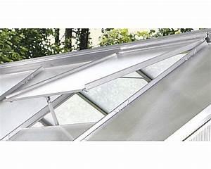 Glas Für Gewächshaus Kaufen : dachfenster f r gew chshaus venus uranus merkur und mars ~ Articles-book.com Haus und Dekorationen