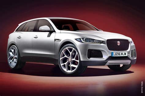 jaguar  pace  price release date specs carbuyer