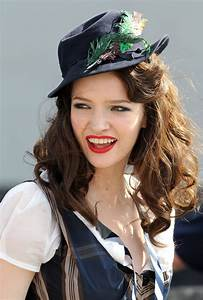 Picture of Talulah Riley