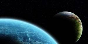 Nibiru Is Not a Part of Our Solar System