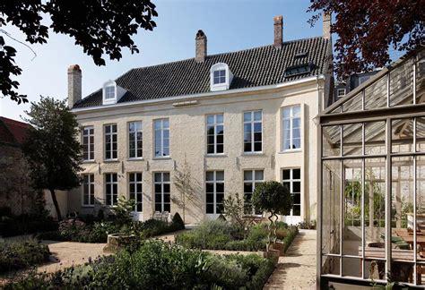 chambre d hote bruges chambres d 39 hôtes b b de corenbloem luxury guesthouse