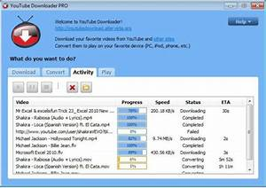 X Hamster Downloader Windows 7 : youtube downloader pro v5 9 7 2 portable dany compartido ~ Medecine-chirurgie-esthetiques.com Avis de Voitures