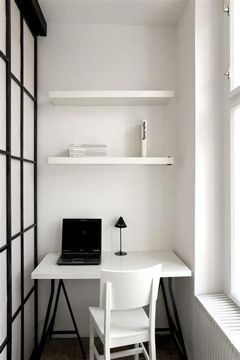 minimalist office designs  maximum productivity page