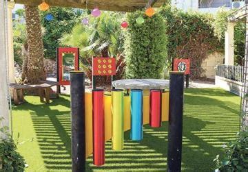 Kitchen Garden Equipments by Sensory Gardens For Children With Special Needs Fasci Garden