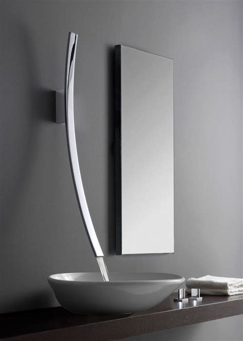 Ultra Modern Bathroom Sinks by Ultra Modern Bathroom Sink Modern Bathroom Sink Ive