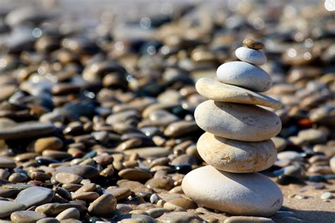stacked rocks file stacked in stone 7007618368 jpg wikimedia commons