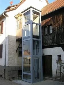 Ascenseur Exterieur Pour Handicapé Prix : monte escalier gerstheim schmitt elevateurs elevateur ~ Premium-room.com Idées de Décoration