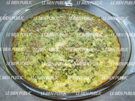 dijon dijon cours de cuisine ayurv 233 dique v 233 g 233 tarienne le bien