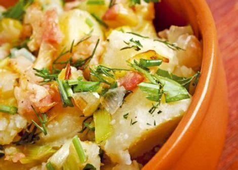 cuisine alsacienne traditionnelle recette traditionnelle alsacienne les roïgabrageldi