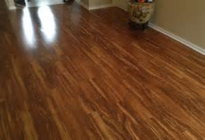 pergo xp flooring sale pergo xp hawaiian curly koa pics ask home design