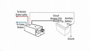 Redarc Bcdc1240 Wiring Diagram 30 Wiring Diagram